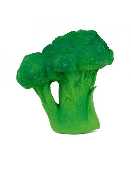 Bijtspeeltje Brucy the Broccoli