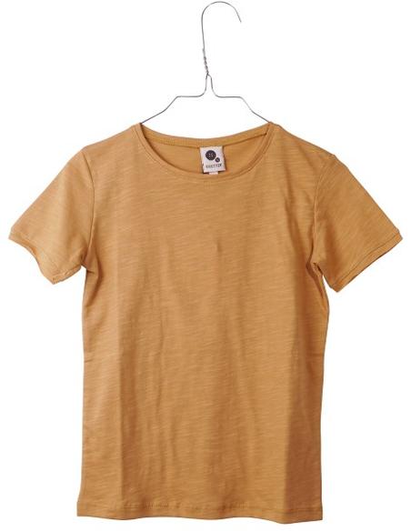 T-shirt Apple Cinnamon