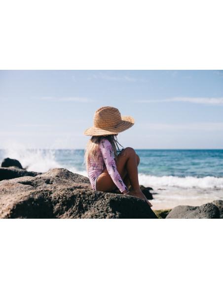 UV-pakje Tropical Paradise