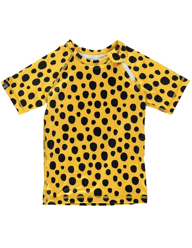 UV-shirt Boxfish