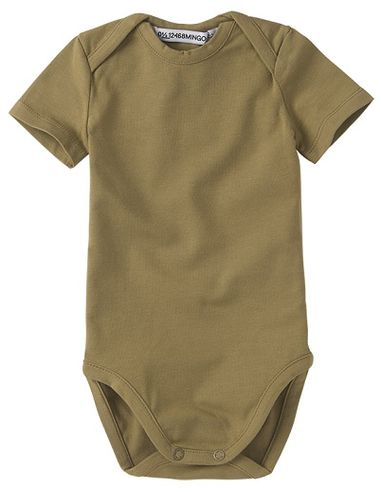 Bodysuit Oak