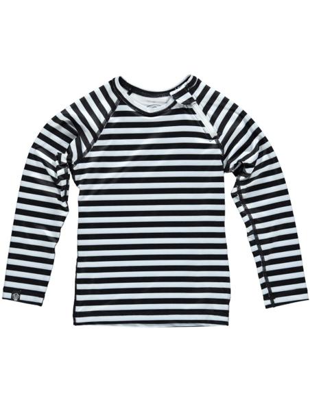UV-shirt Stripe