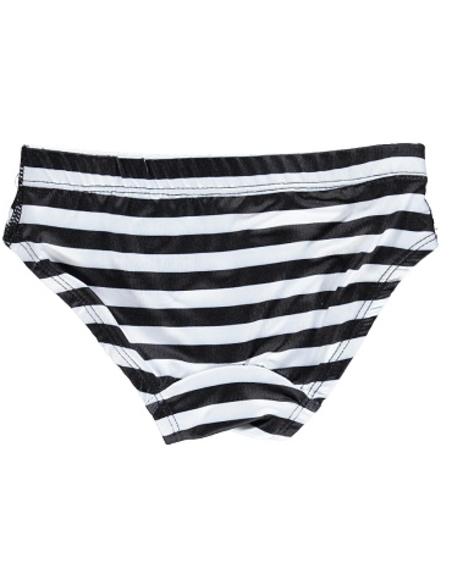 UV-bikinibroekje Bandit