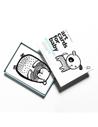 Art Cards - Pets