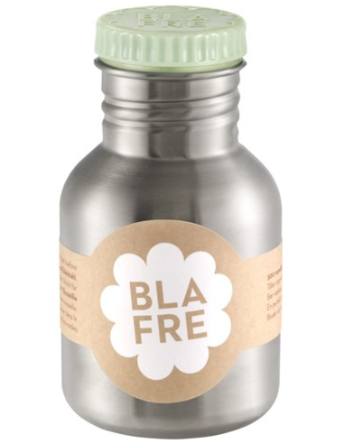 Blafre drinkfles RVS mint 300 ML