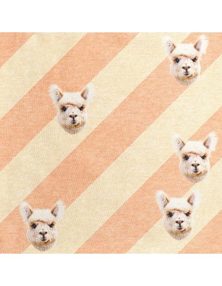 Alpacas Furreal Playsuit Babies