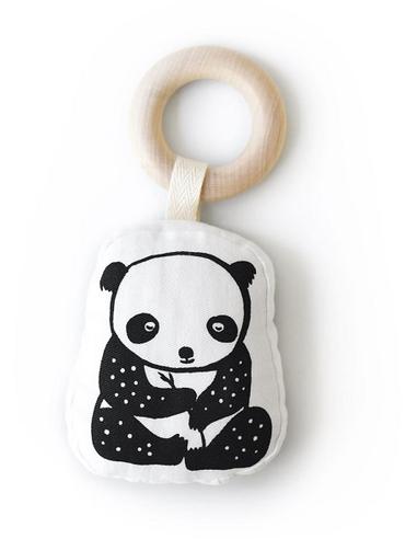 Bijtring Panda