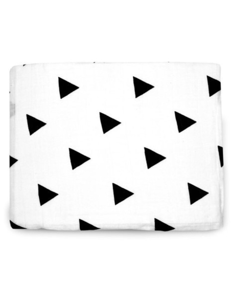 Swaddle Triangles