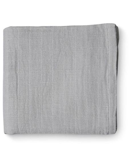 Hydrofieldoek Grey