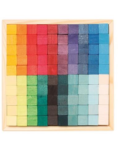 Mozaiek Klein
