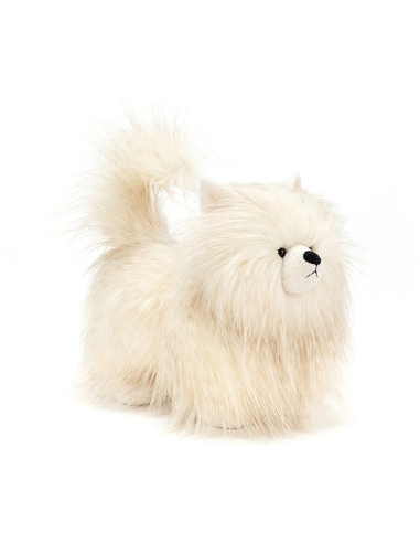 Jellycat Knuffel Precious Patsy Pup