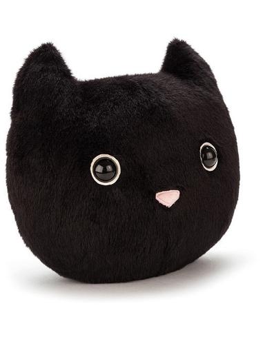 Jellycat Kussen Kutie Pops Kitty