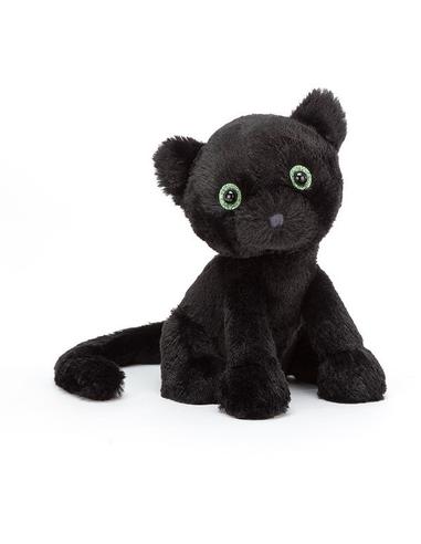 Jellycat Knuffel Starry Eyed Kitten
