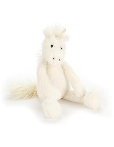 Jellycat Knuffel Sweetie Unicorn