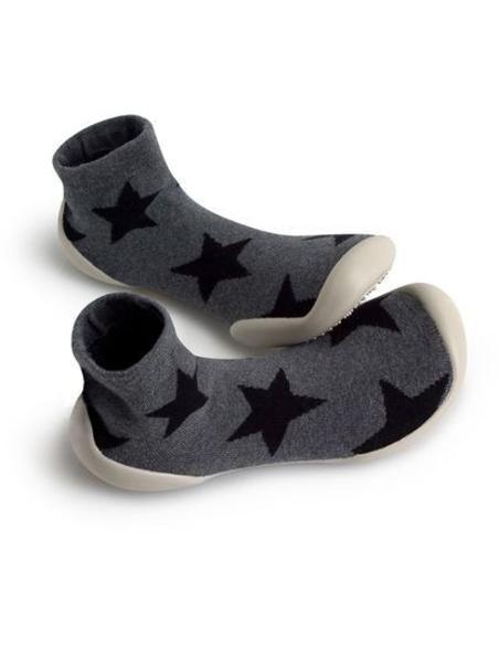 Slof NUNUNU Stars