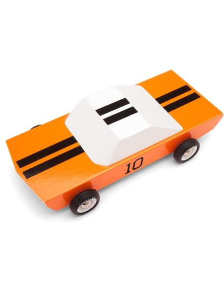 Candylab Toys GT-10