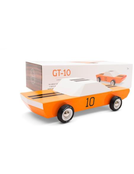 GT-10