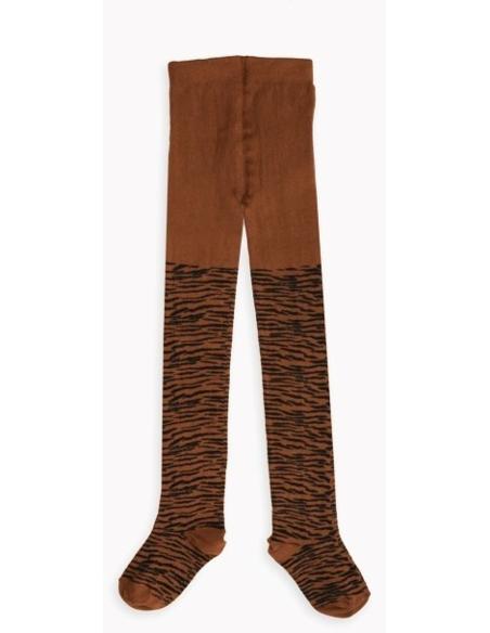 Tights Tiger