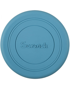 Frisbee Twilight Blue
