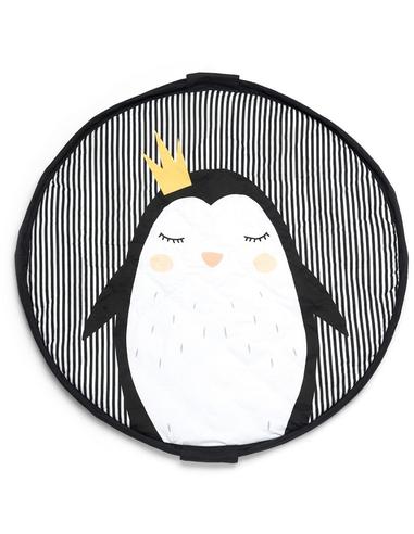 Speelkleed Soft Pinguïn