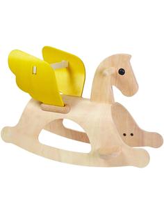 Schommelpaard Rocking Pegasus