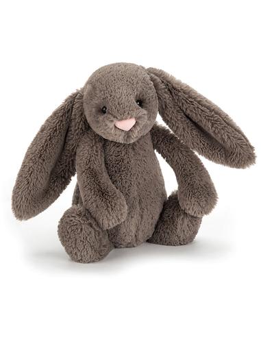 Jellycat Knuffel Bashful Truffle Bunny Medium