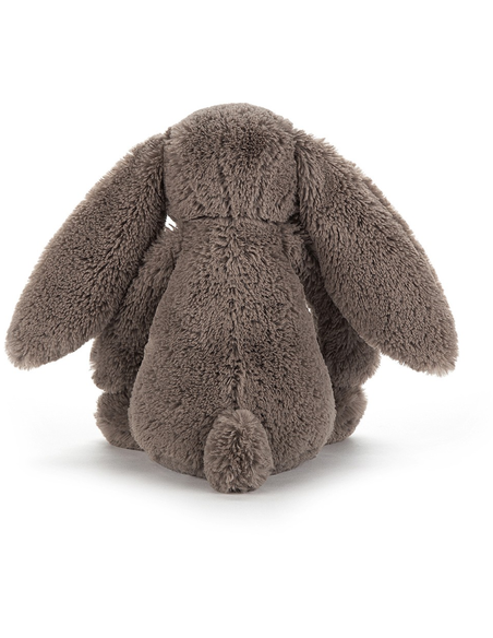 Knuffel Bashful Truffle Bunny Medium