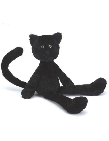 Jellycat Knuffel Casper Cat Medium