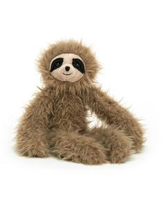 Knuffel Bonbon Sloth
