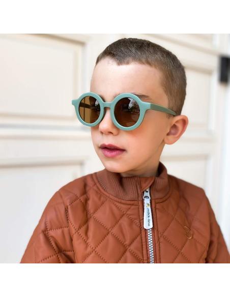 Kinderzonnebril Fern