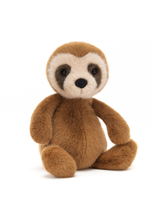 Knuffel Whispit Sloth