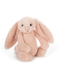 Knuffel Bashful Blush Bunny Small