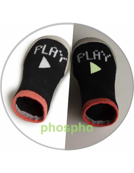 Slof Play (Glow in the Dark)