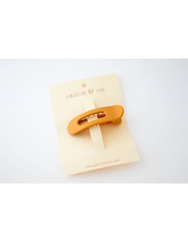 Grech & Co Grip Clip Golden