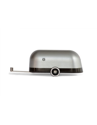 Candylab Toys Camper Airstream