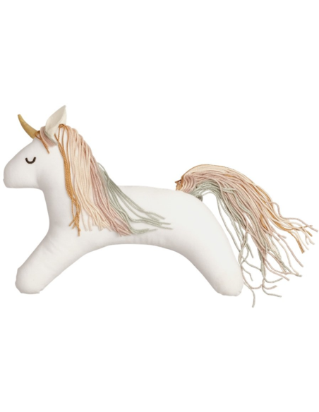 Kussen Unicorn Friend