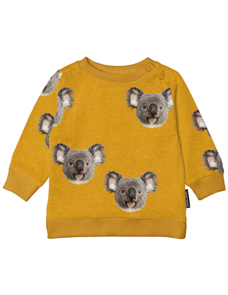 Sweater Babies Koalas