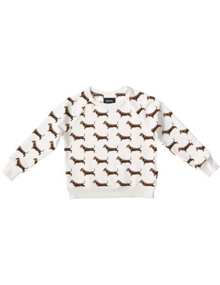 Sweater Kids James