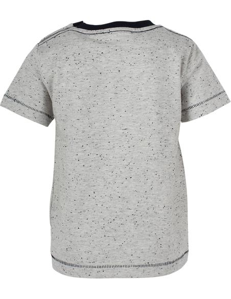 En Fant SS T-shirt