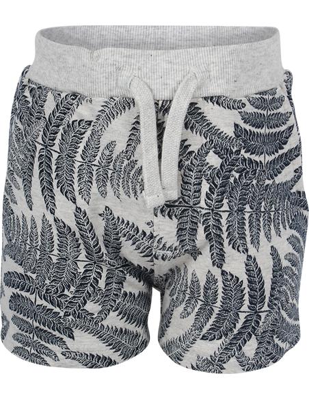 En Fant shorts