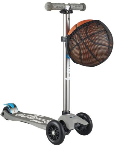 Micro Ballnet