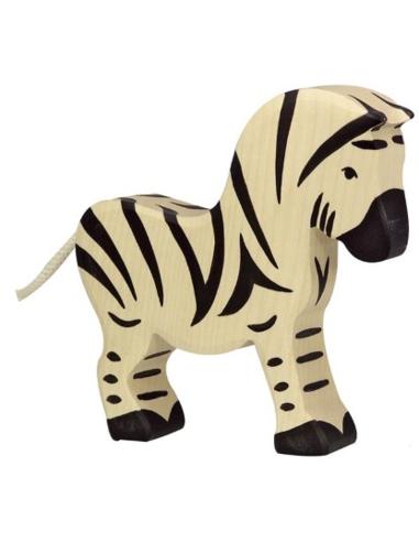 Zebragroot