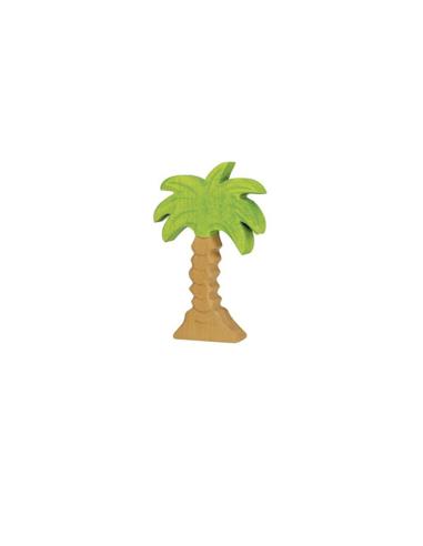 Palmboom klein